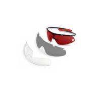 Leica DISTO – Accessoires – lunette laser rouge
