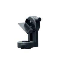 Leica DISTO – Accessoires – Adaptateur FTA 360