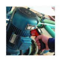 GeoFennel – FIRT 550-Pocket – Thermomètre à infrarouge