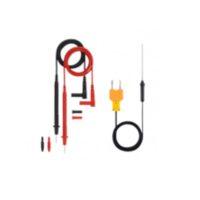 GeoFennel – FMM 5 – Multimètre – 5- in 1