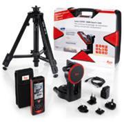 Leica – Lasermètre DISTO D510 KIT