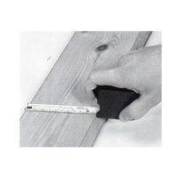 Talmeter – Mètre à rouleau – 2.1 m