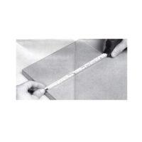 Talmeter – Mètre à rouleau – 6.1 m