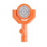 Réflecteur inclinable FP 50