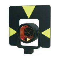 PRISME – compatible prisme universel – GPH1 avec cible