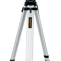 Laserliner – Niveau automatique 32 Plus Kit