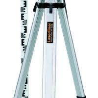 Laserliner – Niveau automatique 26 Plus Kit