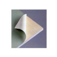 Bürolith – Revêtement pour planche à dessin – sur mesure