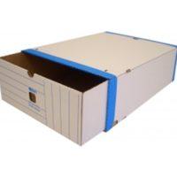 BOLDINI – BOX-VA-VITE 2 – Boîte à tiroirs