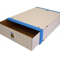 BOLDINI – BOX-VA-VITE 1 – Boîte à tiroirs