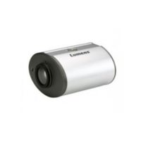 Lumens – Caméra fixation plafond C510