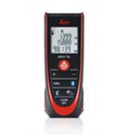 DISTO D2 Bluetooth – LEICA NEW GENERATION Laser Lasermeter