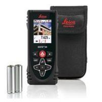Leica – Lasermètre DISTO X4-1