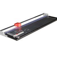 NEOLT – Coupeuse manuelle «Desk Trim» – 80 cm