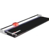 NEOLT – Coupeuse manuelle «Desk Trim Plus» – 150 cm