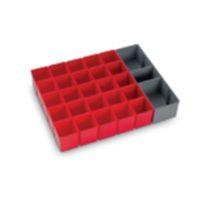 i-BOXX 72 – Insertbox set A3 iB 72