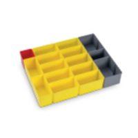 i-BOXX 72 – Insertbox set B3 iB 72