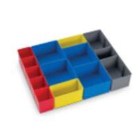 i-BOXX 72 – Insertbox set C3 iB 72