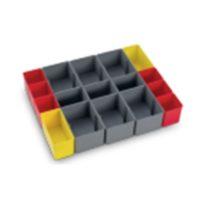 i-BOXX 72 – Lot Insertbox I3