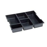 L-BOXX – Insert pour petites pièces – pour L-BOXX -102