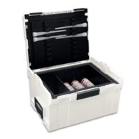 L-BOXX – Insert thermo LB 238