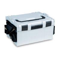 L-BOXX – Carte à outils 3 LB 238