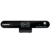 Vidéo Conférence Caméra USB VC-B11U – LUMENS