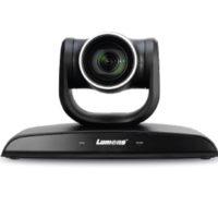 Vidéo Conférence Caméra USB VC-B30U – LUMENS