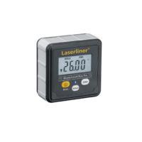 Laserliner- Niveau électronique MasterLevel Box Pro