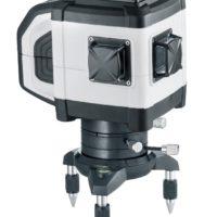 Laserliner – PrecisionPlane-Laser 3D Pro