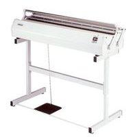 SINUS – Machine à pliage manuel – 1321