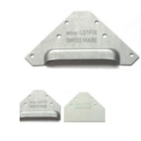 Lotfix suspensions – plat