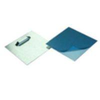 TalPlate avec oeillet – autocollant – 200 mm – 125 pièces