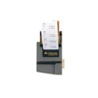 X-PLAN-FC – Imprimante pour modèle FC